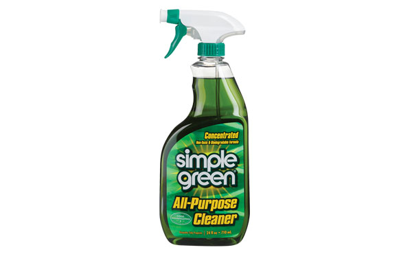 24-Oz All-Purpose Cleaner & Degreaser Concentrate